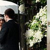 Nicola & Andy's Art Nouveau Wedding at House for an Art Lover.