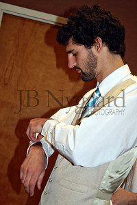 8-11-12 Brenneman Wedding-65d