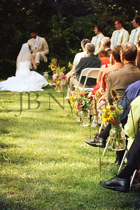 8-11-12 Brenneman Wedding-415a
