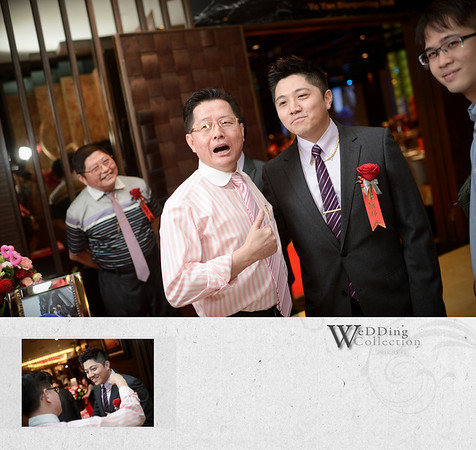 2012.05.12 Wedding Date