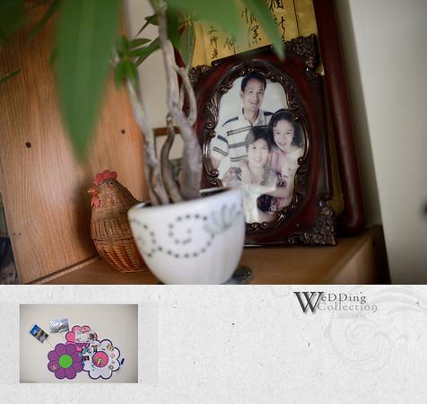 2012.06.30 Weddig Date