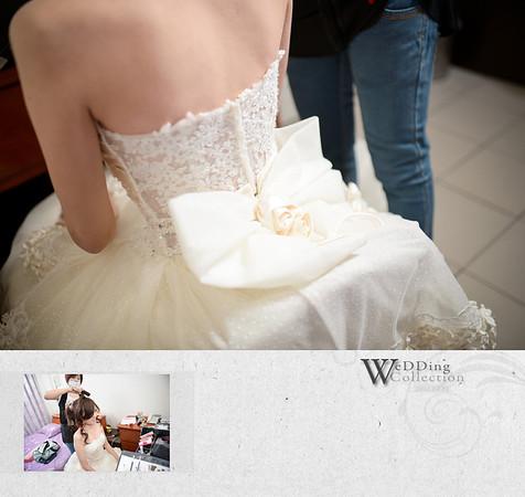 2012.07.22 Weddig Date