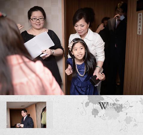 2012.10.07 Weddig Date