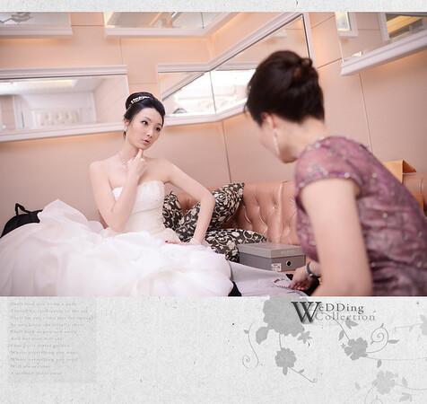 2012.10.28 Wedding Date
