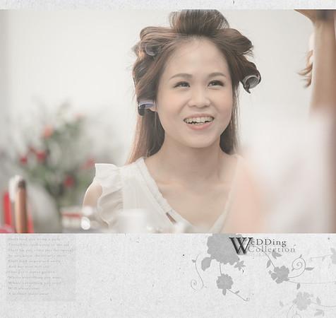 2013.08.24 wedding date
