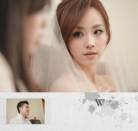 2013.09.28 wedding day