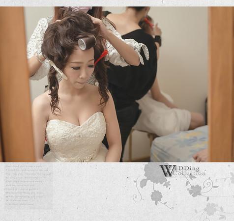 2013.10.05 wedding day