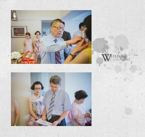 2014.05.25 wedding day
