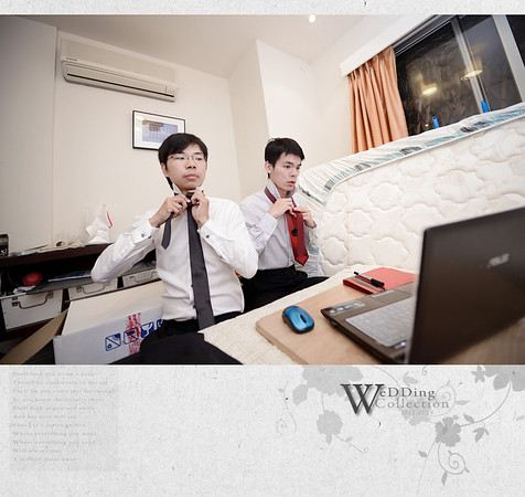 2012.07.28 Weddig Date