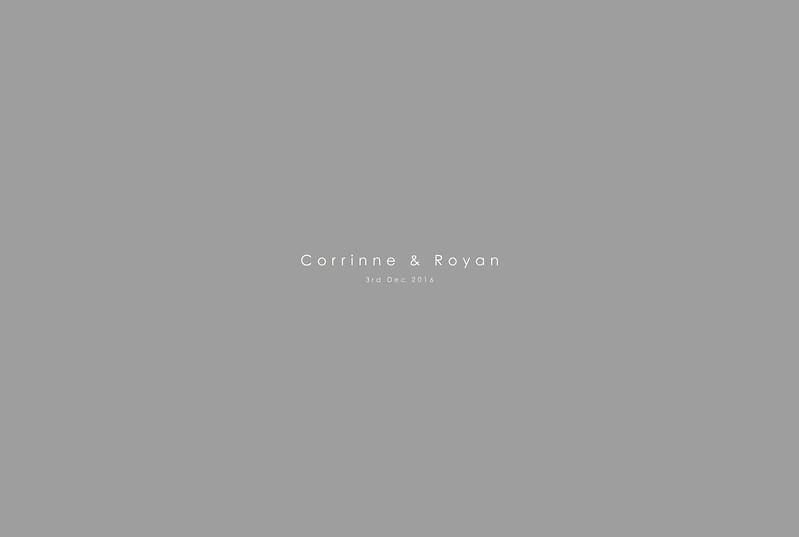 Corrinne_and_Royan_00
