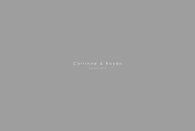 Corrinne_and_Royan_00
