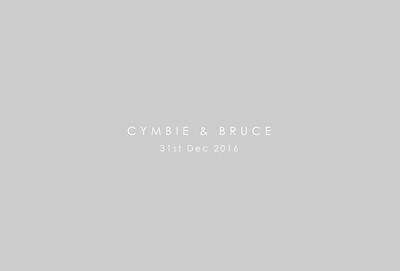 cymbiebruce_00