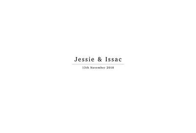 JessieIssac_13__00