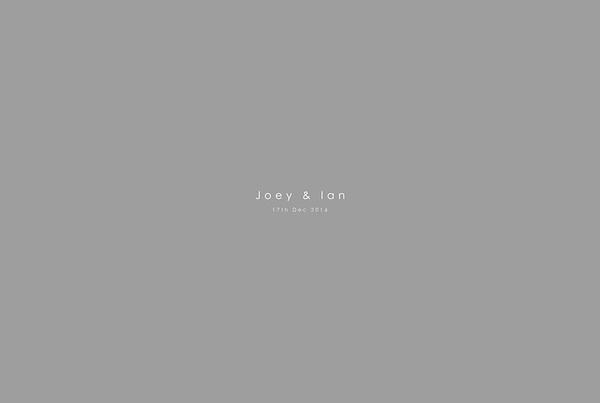 JoeyIan_00