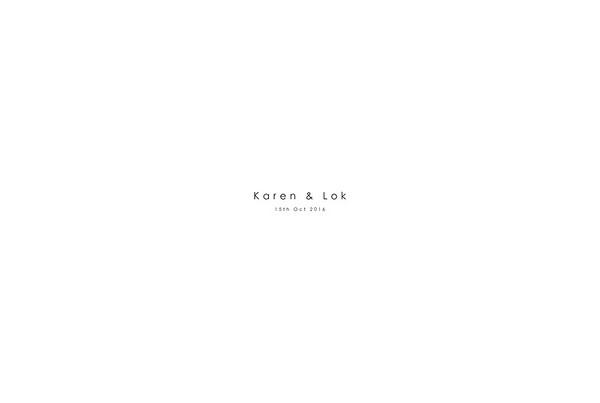 karen_upgrade_00