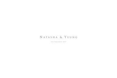 natasha_wedding_00
