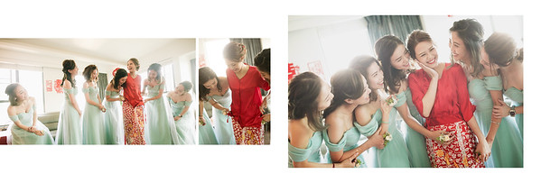 natasha_wedding_02