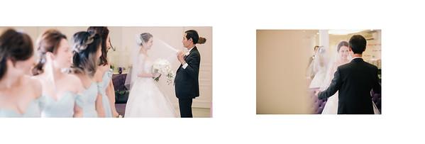 natasha_wedding_16