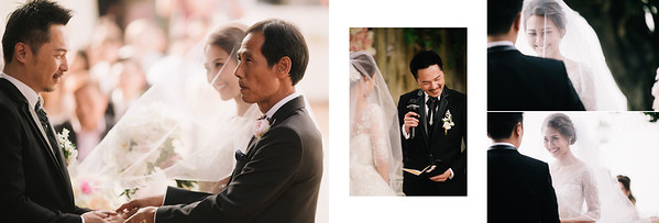 natasha_wedding_19