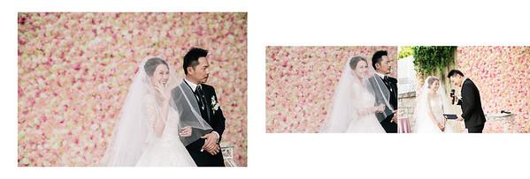 natasha_wedding_20