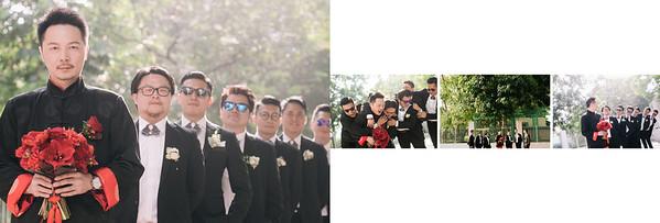 natasha_wedding_06