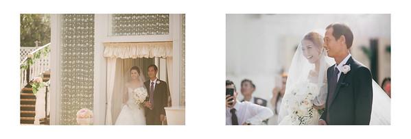 natasha_wedding_18