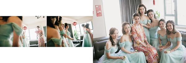 natasha_wedding_04