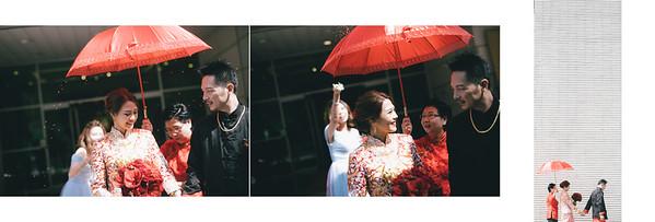 natasha_wedding_13