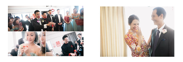 natasha_wedding_09