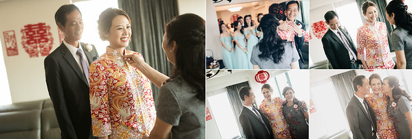 natasha_wedding_03