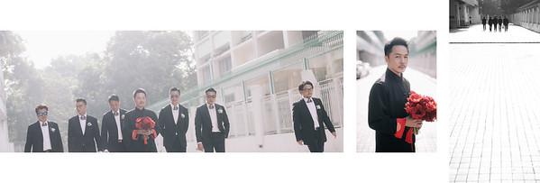 natasha_wedding_07