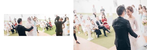 natasha_wedding_21