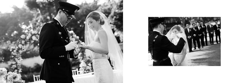 Pine_wedding_18