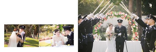Pine_wedding_19