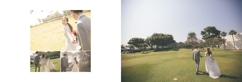 Pine_wedding_15