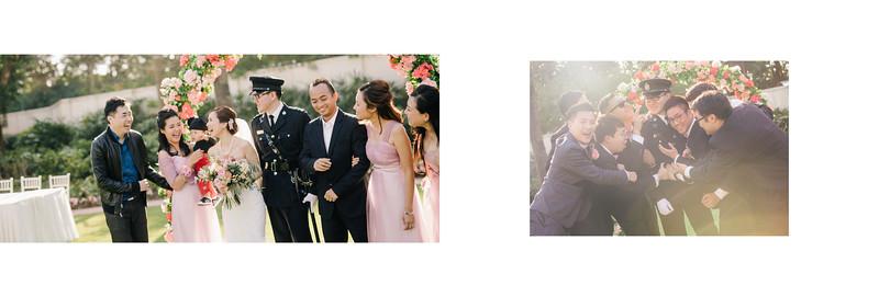 Pine_wedding_21