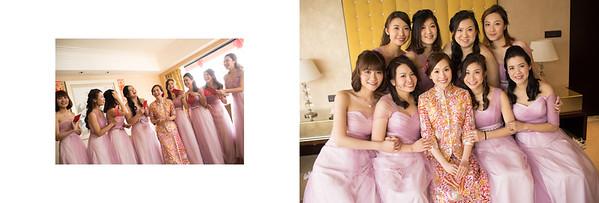 Pine_wedding_05