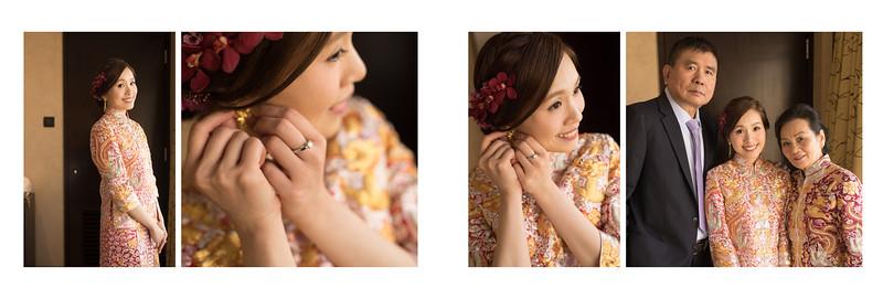 Pine_wedding_06