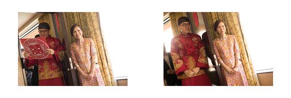 Pine_wedding_08