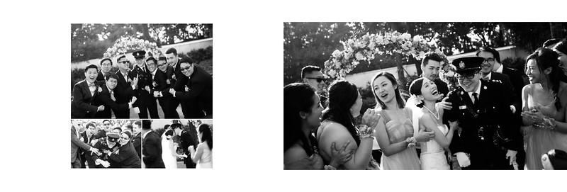 Pine_wedding_22