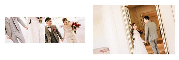 Pine_wedding_14