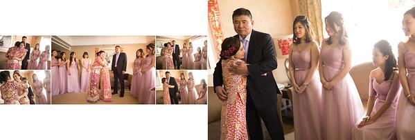 Pine_wedding_03