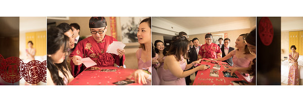 Pine_wedding_07