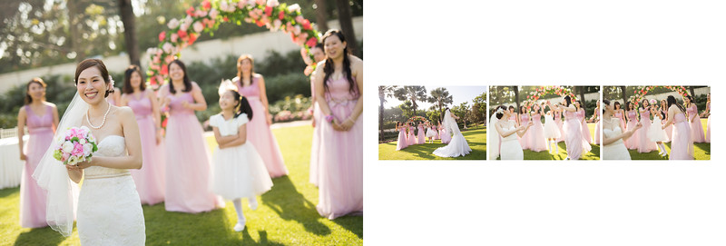 Pine_wedding_20
