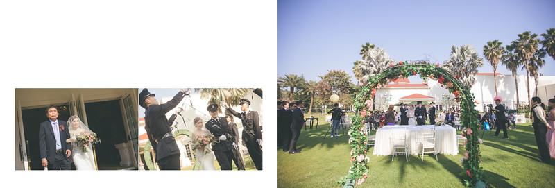 Pine_wedding_17