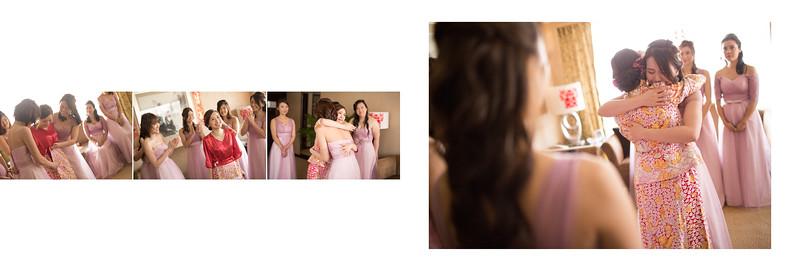 Pine_wedding_02
