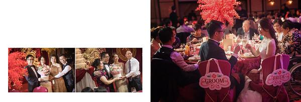 prima_Wedding_33