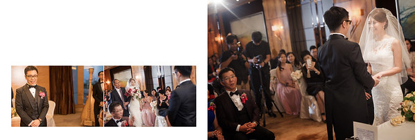 prima_Wedding_26