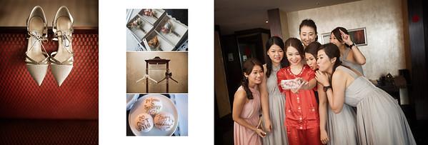 prima_Wedding_01