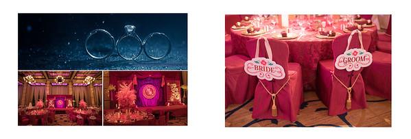 prima_Wedding_30